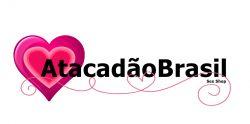 Atacadão Brasil Distribuidor